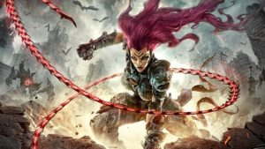 darksiders-3-errors