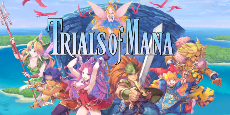 Trials-Of-Mana-Remake-Release-Date