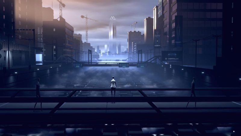 Mosaic-System-Requirements-Game-Review