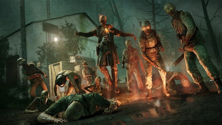 Zombie-Army-4-Dead-War-4-game-review