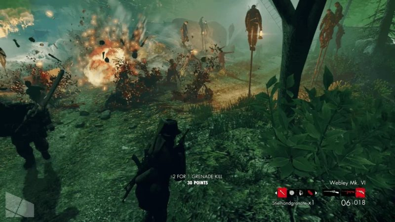 Zombie-Army-4-Dead-War-4-images