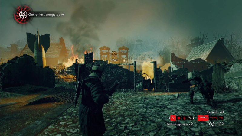Zombie-Army-4-Dead-War-4-online-images