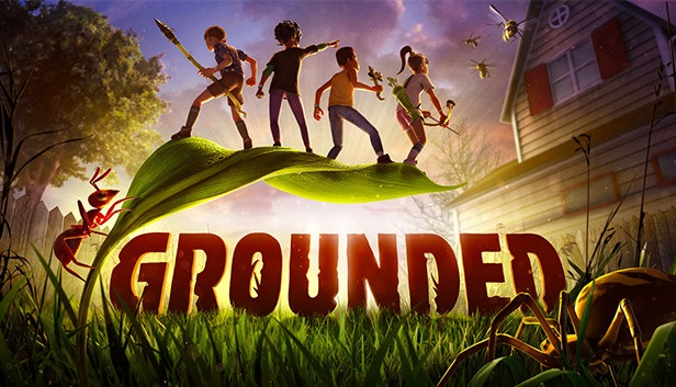 grounded-release-date-online