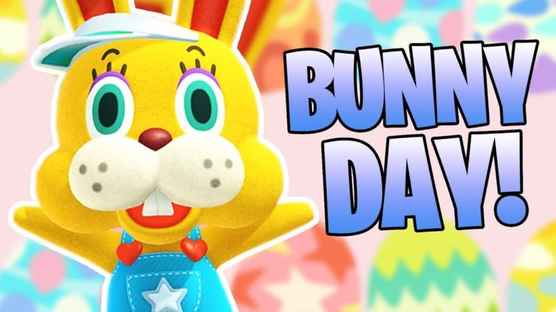 Animal-Crossing-New-Horizons-Happy-Bunny-Day-scaled