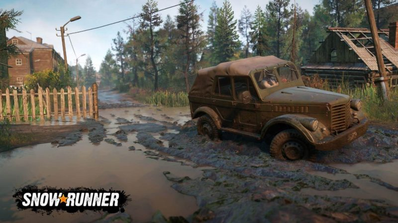 MudRunner-and-SnowRunner-HD-Images-scaled