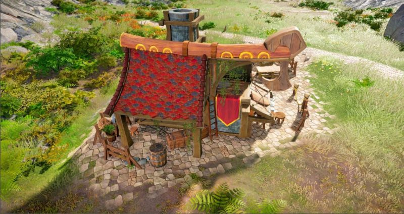 The-Settlers-gameplay-images