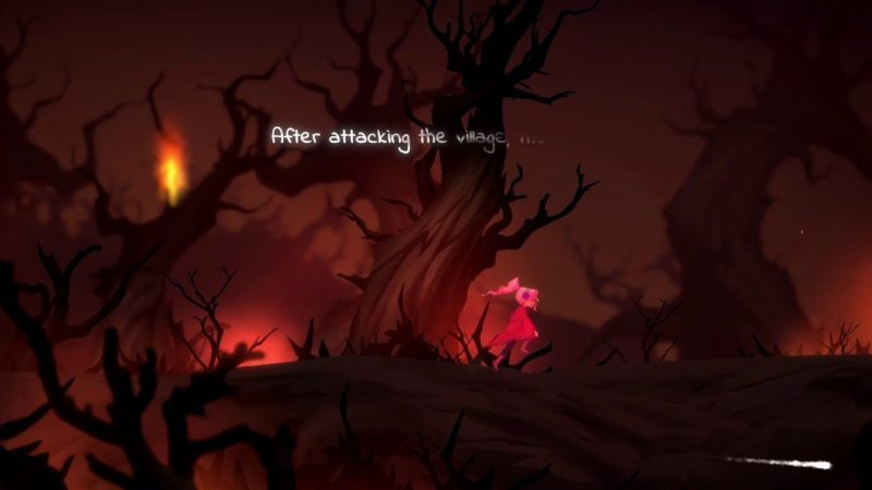 lost-words-System-Requirements-release-date-online