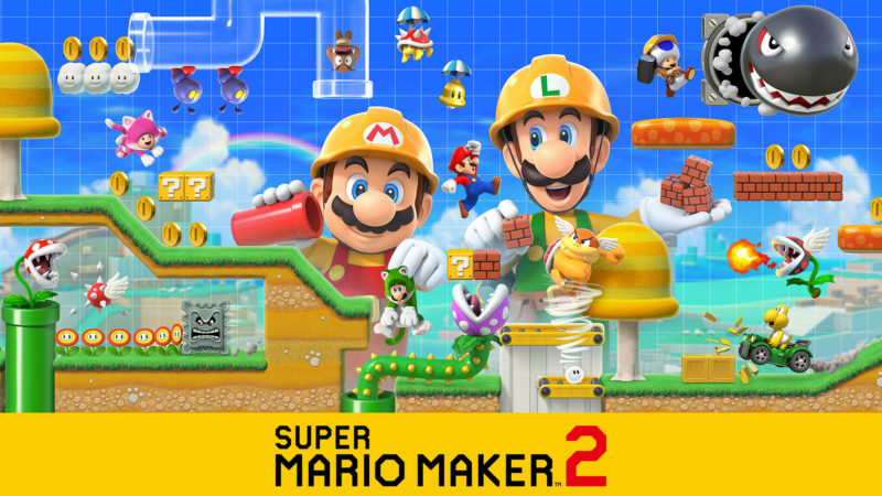 super-mario-maker-2-switch-hero