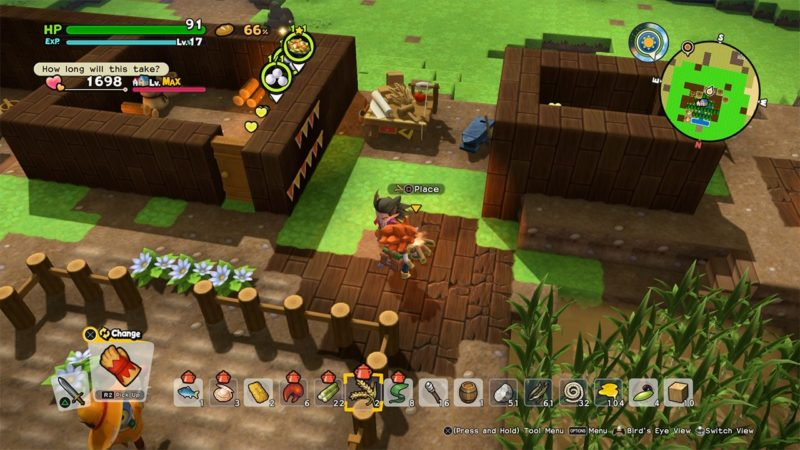 cooking-bonfire-dragon-quest-builders-2