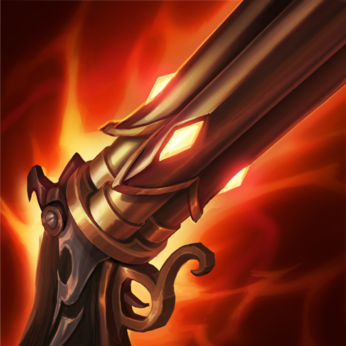 Rapid_Fire-cannon_league-of-legends