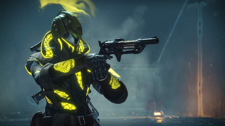Spare-Rations-Hand-Cannon-destiny-2-guide-online