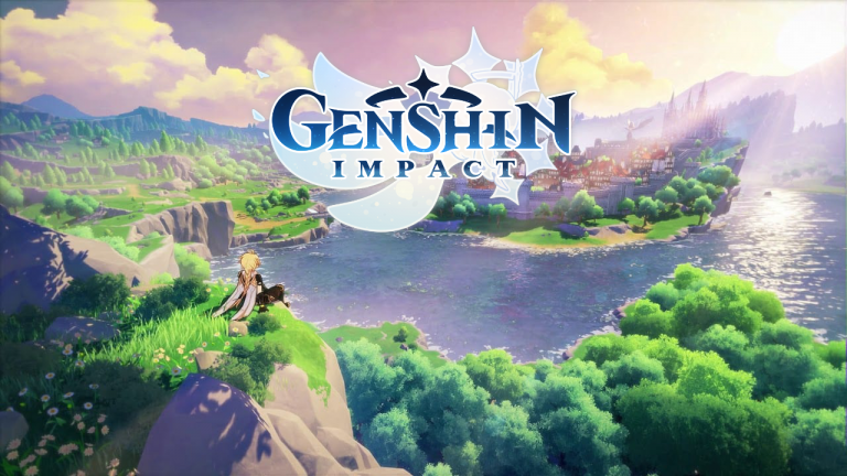 Genshin-Impact-A-Little-Game-Side-Quest-Guide