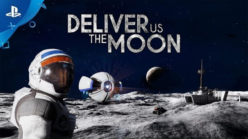 Deliver-Us-The-Moon-2-Release-Date-online