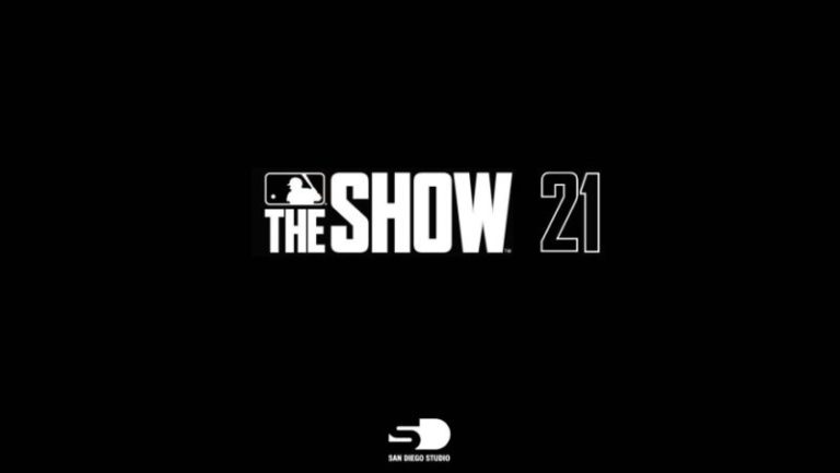 MLB-The-Show-21-PC-Release-Date