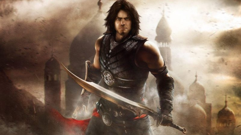 Prince-of-Persia-6-release-date-2021