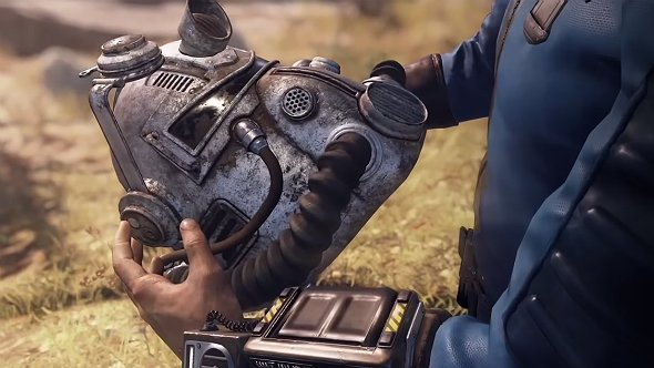 fallout-76-IMAGES-GAMEPLAY