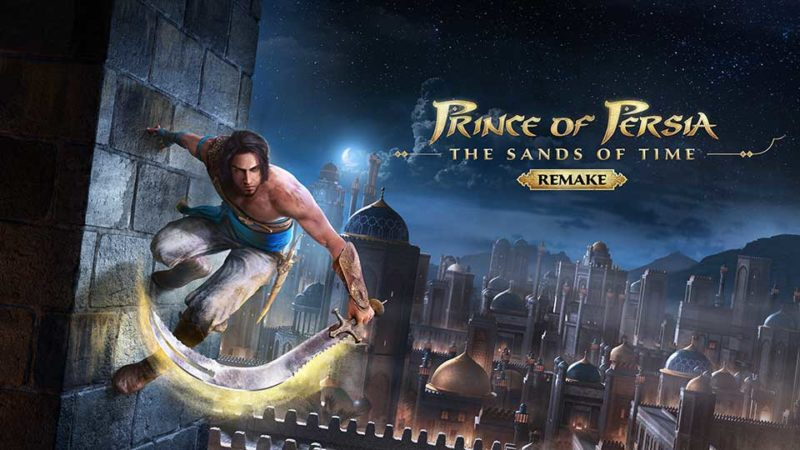 sands-of-time-remake-Prince-of-Persia-6-Release-Date