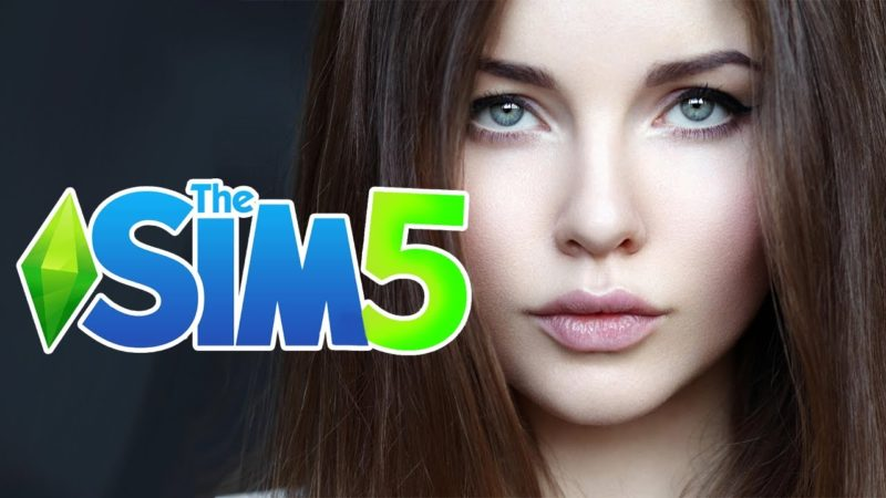 THE-SIMS-5-IMAGES
