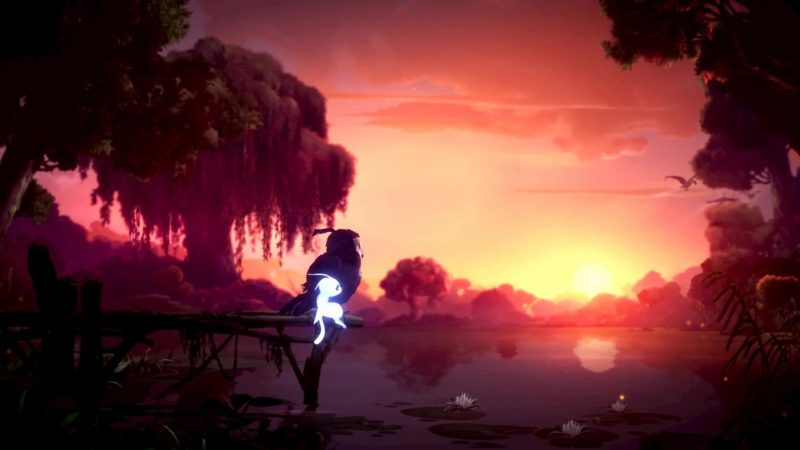 ori-and-the-will-of-the-wisps-captura-release-date