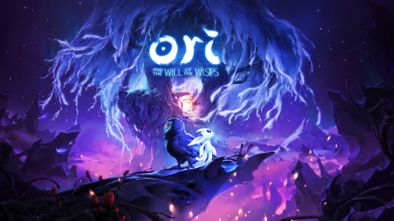 ori-and-the-will-of-the-wisps-release-date
