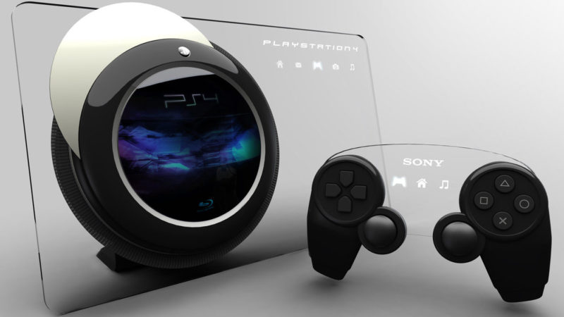 playstation 6 release date images online pictures scaled