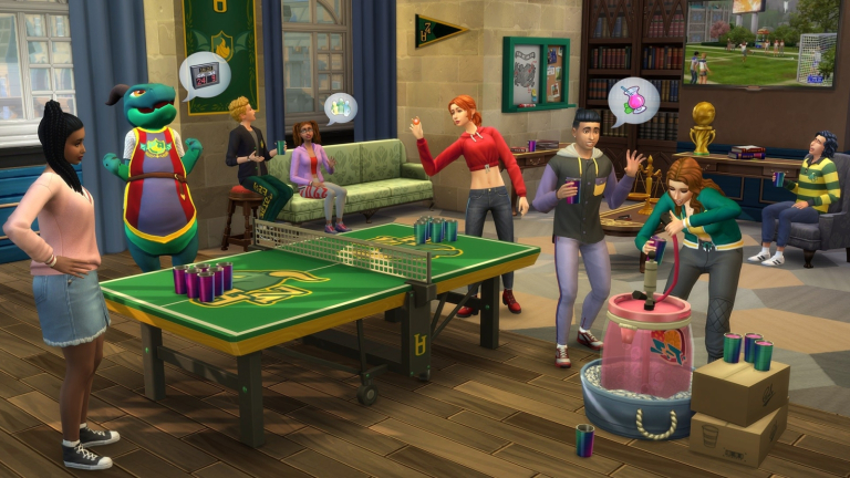 the-sims-5-online-images-release-date