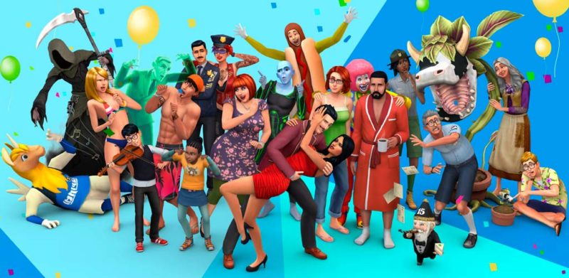 the-sims-5-pictures-images-release-date-worldwide-specifications