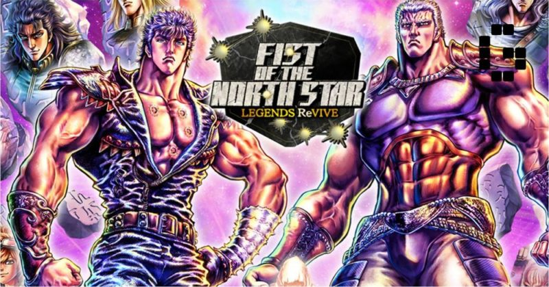Fist Of North Star-jump-force-2