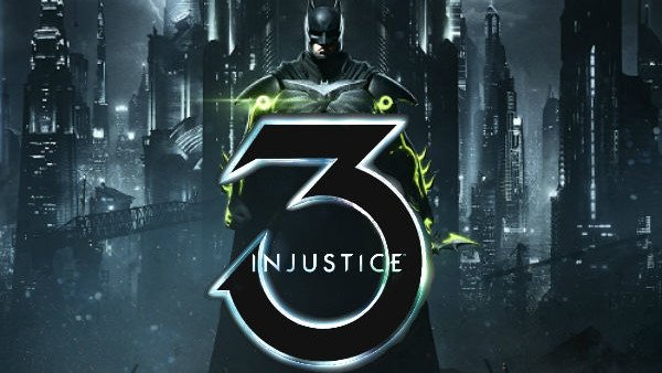 Injustice-3-Release-Date-images-rumors-story-online