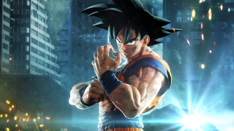 Jump-Force-2-release-date