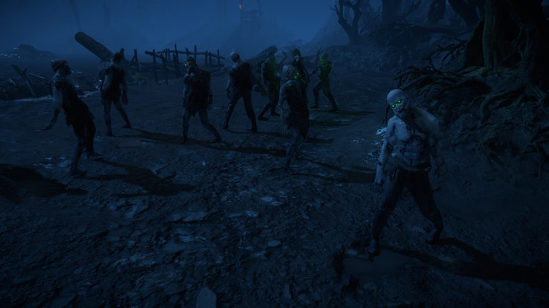 PoE2-images