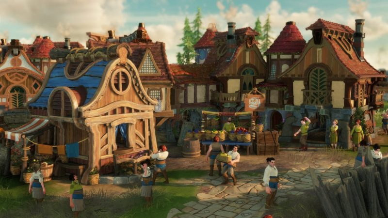 The-Settlers-images-online-leaks-gameplay