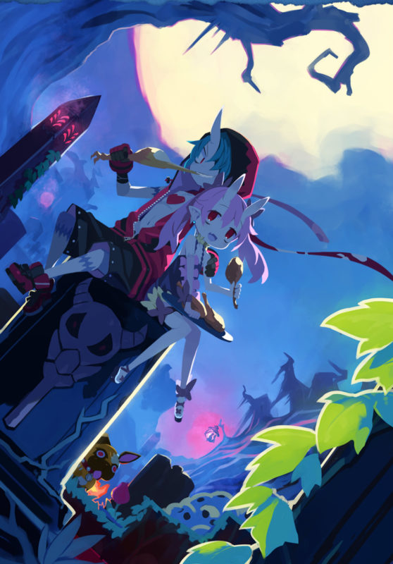 disgaea-6-latest-image-poster-picture-release-date-online