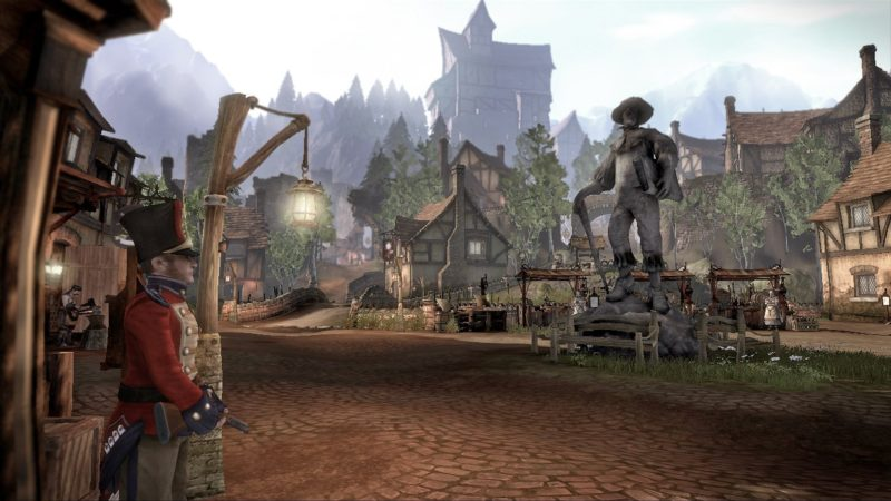 fable-4-multiplayer-game-images