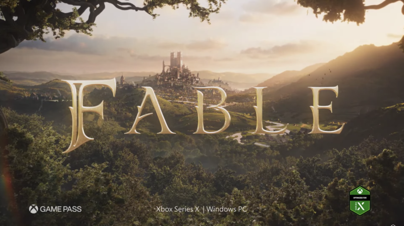 fable-4-release-date-online