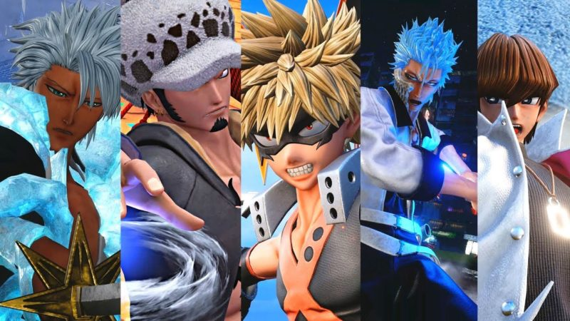 jump-force-2-characters