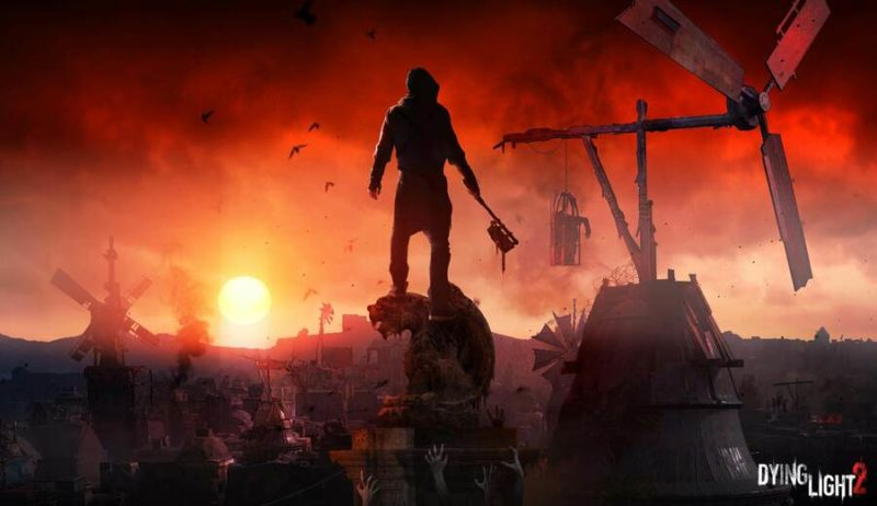 Dying-Light-2-system-requirements
