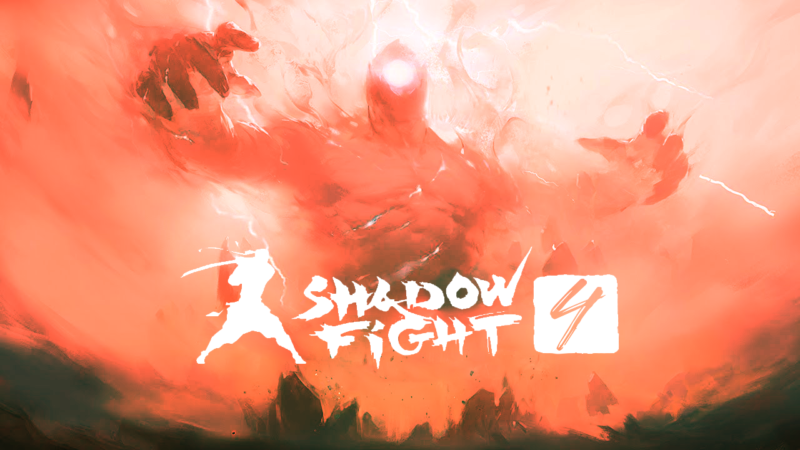 Shadow-Fight-4-poster-online