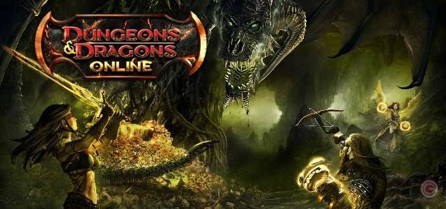 Best-Low-Spec-MMORPG-PC-Games-Dungeons-and-Dragons-Online