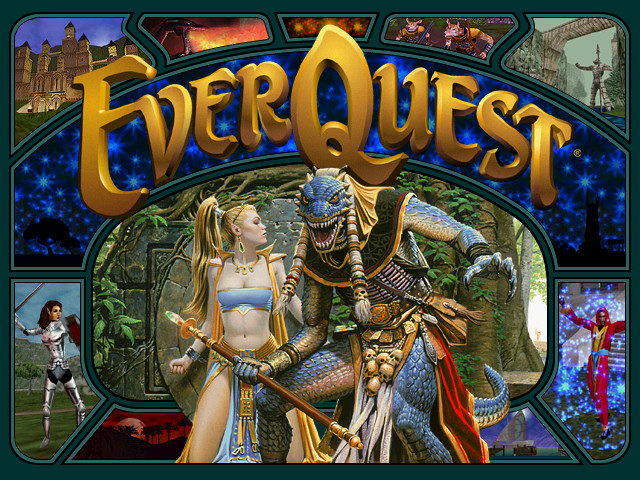 everquest-massively-multiplayer-online-role-playing-game-anarchy-Best-Low-Spec-MMORPG-PC-Games