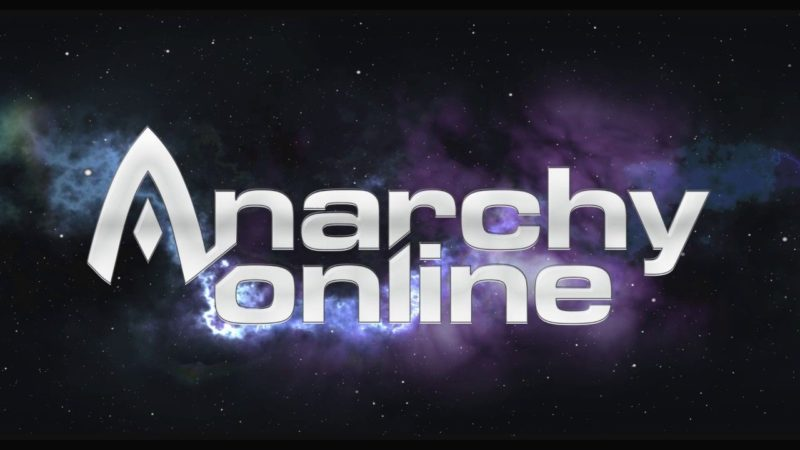 massively-multiplayer-online-role-playing-game-archety