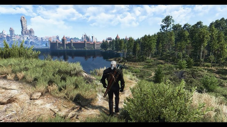 witcher-4-system-requirements