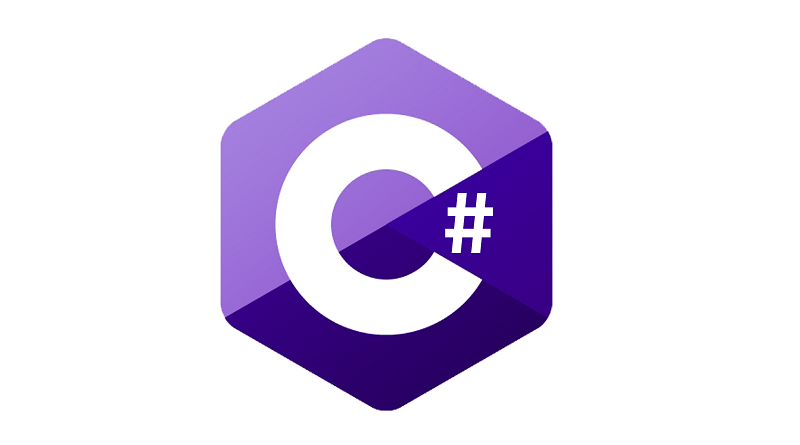 10 Best Programming Languages for Game Development C#