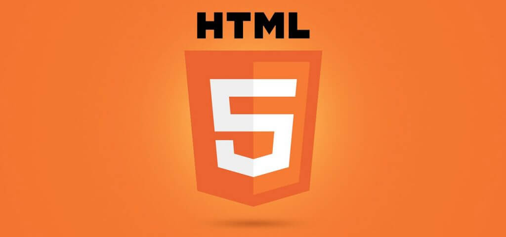 Programming Languages for Game Development HTML 5