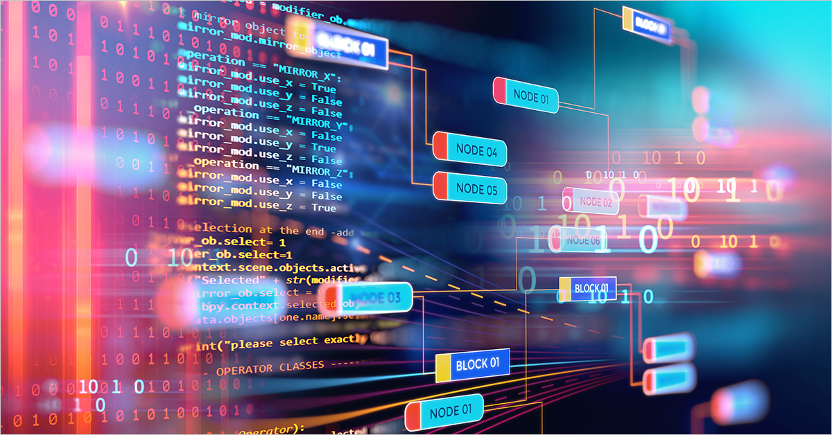Programming Languages for Game Development