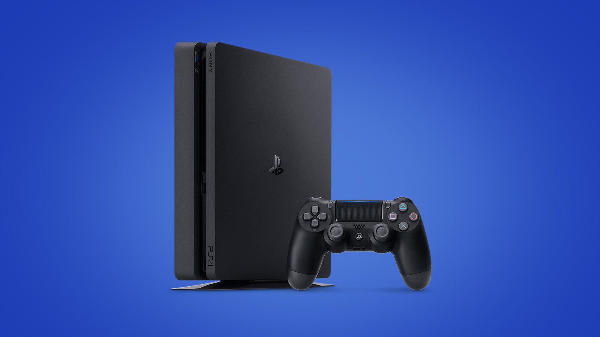 ps4-overheating-PS4