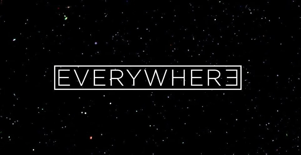Everywhere Game Release Date
