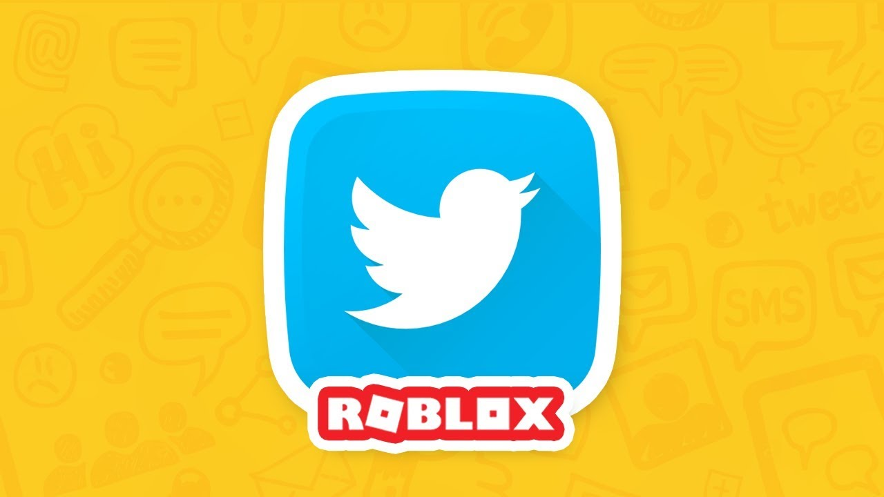 Is Roblox Down twitter