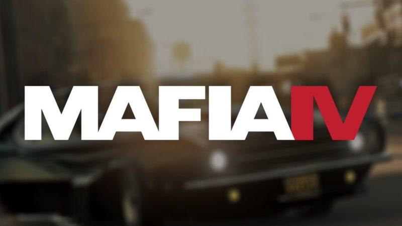 Mafia-4-online