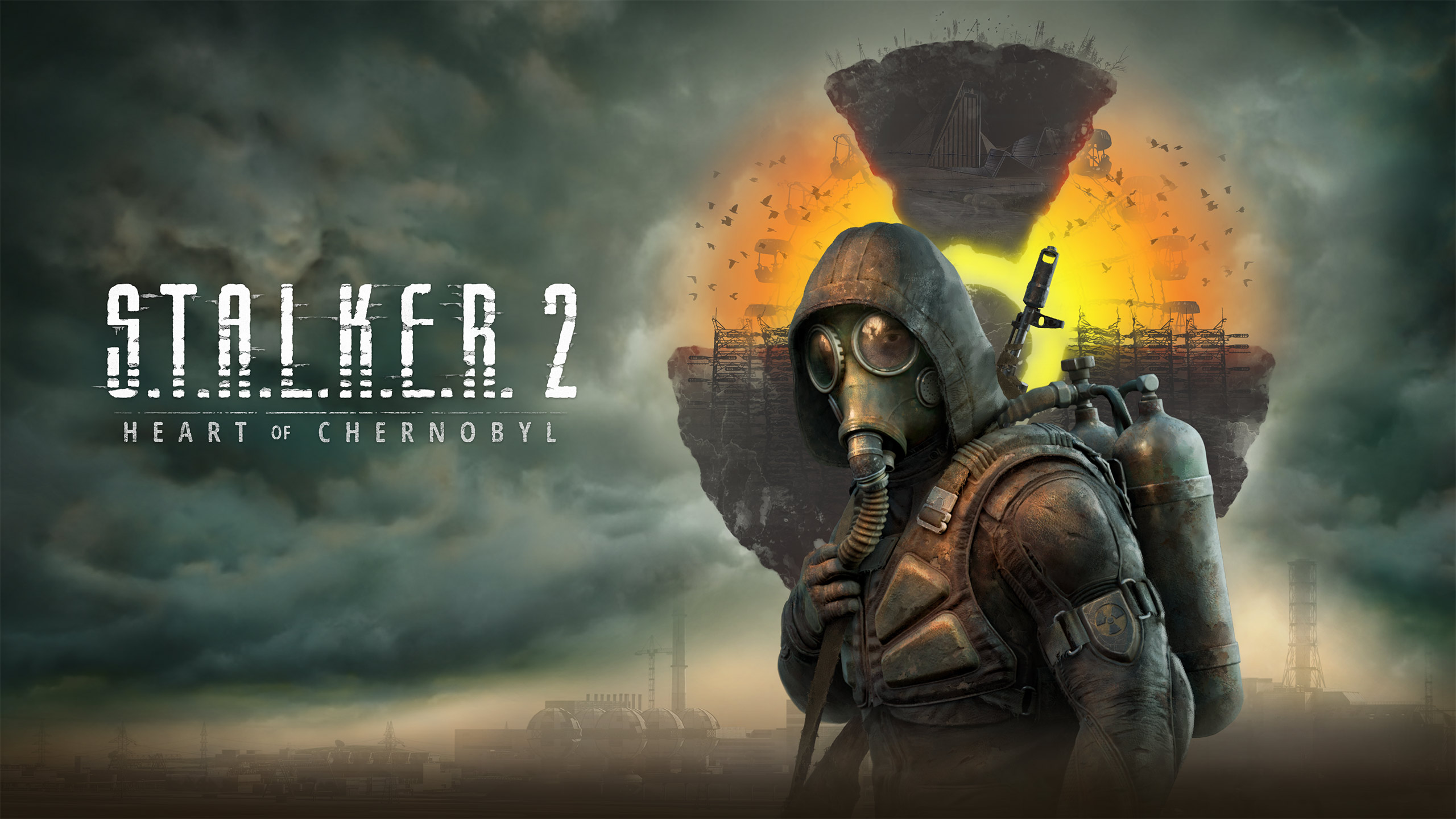 stalker-2-online